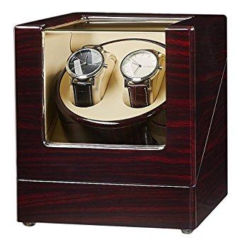 JQUEEN Automatische Uhrenbeweger günstig kaufen