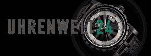 Uhren Online Portal Uhrenwelt24.net