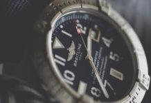 Uhrenrevision Ratgeber