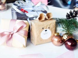 Geschenke für Uhrensammle