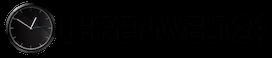 Uhrenwelt24.net - Alles rund um Uhren & Uhrenzubehör