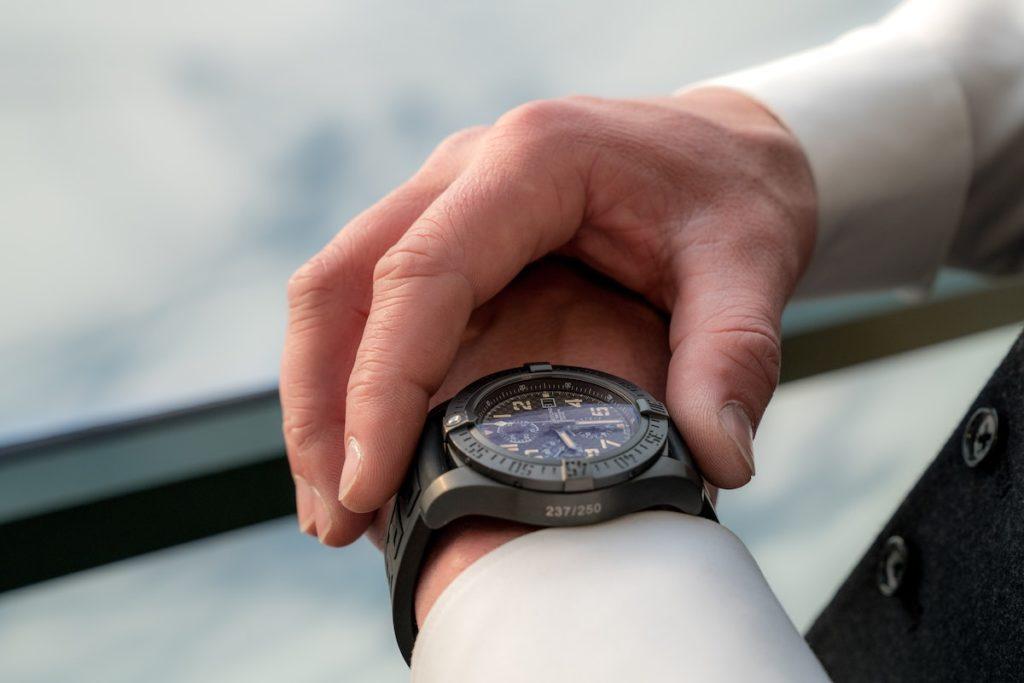 Uhrenwelt24.net - Uhrentests & Zubehör